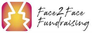 F2F_Logo-1024x374