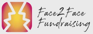 F2F_Logo_neu_Homepage